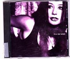 Buy Bliss by Tori Amos CD 1999 [Maxi Single] - Very Good
