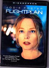Buy Flightplan DVD 2006, Widescreen - Very Good