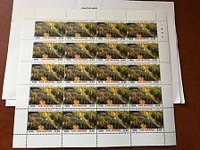 Buy San Marino Europa E0.65 m/s 1999 mnh stamps