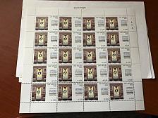 Buy San Marino Cycling E0.46 m/s 1999 mnh stamps