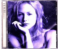 Buy Spirit by Jewel CD 1998 - Very Good