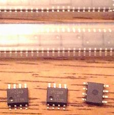 Buy Lot of 177: National Semiconductor LM311M/NOPB