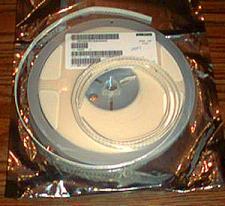 Buy Lot of 4361 (?): muRata GRM39X7R103K050AD Capacitors :: FREE Shipping