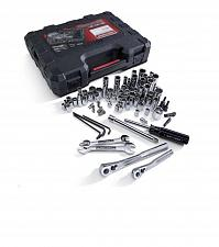 Buy NEW Craftsman 108 pc piece Mechanics Tools Set 38108