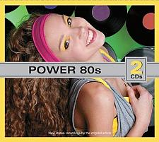 Buy 20song Original Artists 2CD TIFFANY,Debbie Gibson,BERLIN,Kim Carnes,THE MOTELS