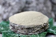 Buy 7g Brahmi Powder (Bacopa monnieri) Certified Organic Fair Trade Certified Kosher