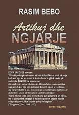 Buy Artikuj dhe ngjarje by Rasim Bebo. Historical book from Albania