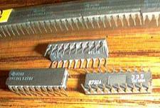 Buy Lot of 20: Texas Instruments SNC54LS273J