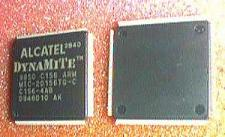 Buy Lot of 13: ALCATEL 2840 DYNAMITE Chips