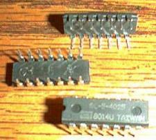 Buy Lot of 14: GI SL-5-4025