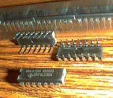 Buy Lot of 40: Texas Instruments SN74LS38N