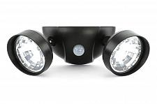 Buy :10721U - Motion Activated Moveable Dual LED Security Lights