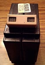 Buy Cutler-Hammer 100A 2 Pole Circuit Breaker :: FREE Shipping