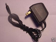 Buy 5v adapter cord = Uniden LE2DW700 wireless camera electric cable wall plug wire