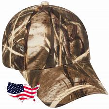 Buy Realtree Max4 Camo Officially Licensed Hat