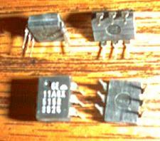 Buy Lot of 43: GE 11AGX 515R