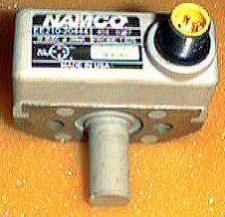 Buy Namco EE210-20444 DC Cylindicator :: FREE Shipping