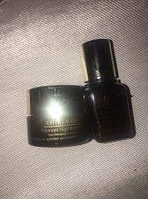 Buy Estée Lauder Advanced Night Repair Synchronized Eye Complex & Recovery Complex