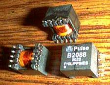 Buy Lot of 11: Pulse B2088 Transformers :: FREE Shipping