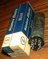 Buy Western Electric 276D Relay