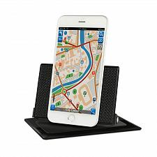 Buy :10833U - Swivel Dash Mat Dashboard Device Holder Hands Free
