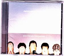 Buy More Than You Think You Are by Matchbox Twenty CD 2002 - Very Good