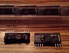 Buy Lots of 16: Delta DPS0502B :: DC-DC Converters