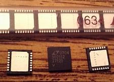 Buy Lots of 105: Linear Technology LT3021EDH-1.2#PBF
