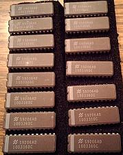 Buy Lot of 15: National Semiconductor 100336DC
