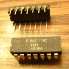 Buy Lot of 2: Fairchild 9601DC
