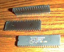 Buy Lot of 9: AMD D0000614
