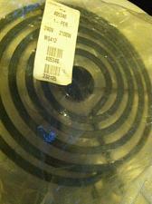 "Buy Chromalox Range Stove 7 1/2"" Burner Heating Element PCN 405340"