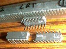 Buy Lot of 11: Texas Instruments SN54195J