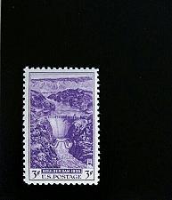 Buy 1935 3c Boulder Dam, Colorado River Scott 774 Mint F/VF NH