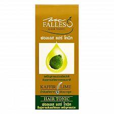 Buy BSC Falless Hair Tonic Kaffir Lime Prevents Hair Fall 90ml