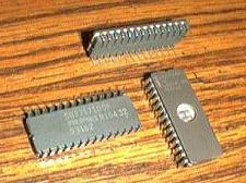 Buy Lot of 6: Intel LD27128A-2