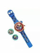 Buy Yokai Yo-kai Watch Model Zero