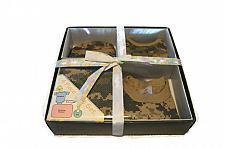 Buy Camo Infant 4 Piece Boxed Gift Set BDU Camo 3 - 6 Month