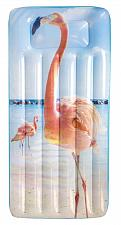 Buy :10830U - Giant Pink Flamingo 6 ft. Inflatable Pool Float