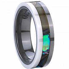 Buy coi Jewelry Tungsten Carbide Ring-TG2376(US11.5/13)