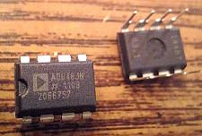 Buy Lot of 2: Analog Devices AD648JNZ