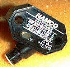 Buy Namco EE210-60404 C2 Cylindicator Sensor