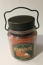 Buy Pumpkin Pie - Scented - Mini Jar Candle - NEW