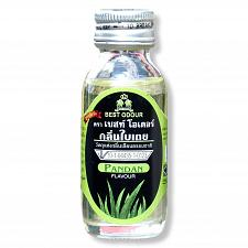 Buy Best Odour Pandan Flavor for Thai Food and Drinks 30ml