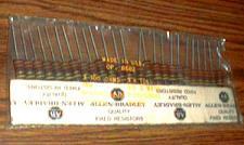 Buy 25: Allen Bradley RCR42G332JS : 2W 3300 Ohms Resistors