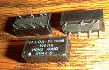 Buy Lot of 34: VALOR DL1885 :: FREE Shipping