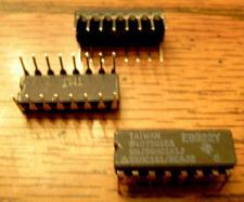 Buy Lot of 10: Texas Instruments SNJ54HC161J