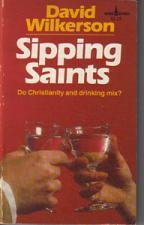 Buy Lot of 6: Religion Books :: Lot # 6