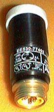 Buy Namco EE530-77402 Inductive Tubular Thrd Barrel Sensor