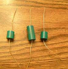 Buy Lot of 3: Fluke Resistors